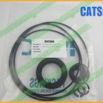 Komatsu-PC40MR-2-Swing-motor-seal-kit.jpg