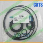 Komatsu-PC40MR-3-Swing-motor-seal-kit.jpg