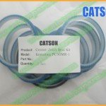 Komatsu-PC50MR-1-Center-Joint-Seal-Kit.jpg