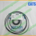 Komatsu-PC50MR-2-Swing-motor-seal-kit.jpg