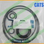 Komatsu-PC78MR-5-Swing-motor-seal-kit.jpg