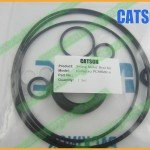 Komatsu-PC88MR-6-Swing-motor-seal-kit.jpg
