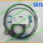 Komatsu-PC88MR-7-Swing-motor-seal-kit.jpg