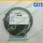 Sumitomo-SH120A2-Main-Pump-Seal-Kit.jpg
