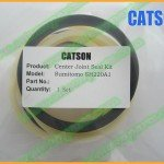 Sumitomo-SH220A1-Center-Joint-Seal-Kit.jpg