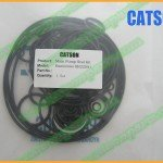 Sumitomo-SH220A1-Main-Pump-Seal-Kit.jpg