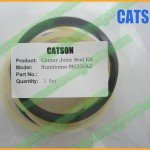 Sumitomo-SH220A2-Center-Joint-Seal-Kit.jpg