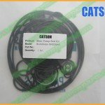 Sumitomo-SH220A2-Main-Pump-Seal-Kit.jpg