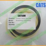 Sumitomo-SH220A3-Center-Joint-Seal-Kit.jpg