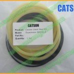 Sumitomo-SH240-3-Center-Joint-Seal-Kit.jpg