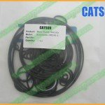 Sumitomo-SH240-3-Main-Pump-Seal-Kit.jpg
