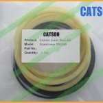 Sumitomo-SH300-Center-Joint-Seal-Kit.jpg