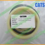 Sumitomo-SH300A3-Center-Joint-Seal-Kit.jpg