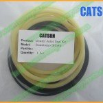 Sumitomo-SH340-Center-Joint-Seal-Kit.jpg