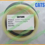 Sumitomo-SH350-Center-Joint-Seal-Kit.jpg