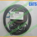 Sumitomo-SH450-Main-Pump-Seal-Kit.jpg