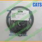 Sumitomo-SH60-Main-Pump-Seal-Kit.jpg