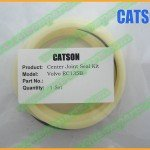 V0lvo-EC135B-Center-Joint-Seal-Kit.jpg