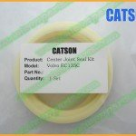 V0lvo-EC135C-Center-Joint-Seal-Kit.jpg