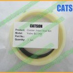 V0lvo-EC140-Center-Joint-Seal-Kit.jpg