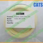 V0lvo-EC160B-Center-Joint-Seal-Kit.jpg