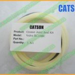 V0lvo-EC160C-Center-Joint-Seal-Kit.jpg