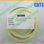 V0lvo-EC180B-Center-Joint-Seal-Kit.jpg