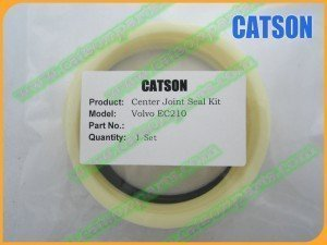 V0lvo-EC210-Center-Joint-Seal-Kit.jpg