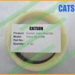 V0lvo-EC210B-Center-Joint-Seal-Kit.jpg