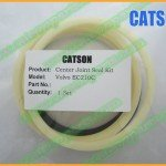 V0lvo-EC210C-Center-Joint-Seal-Kit.jpg