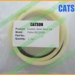 V0lvo-EC230B-Center-Joint-Seal-Kit.jpg