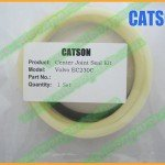 V0lvo-EC230C-Center-Joint-Seal-Kit.jpg