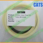 V0lvo-EC240B-Center-Joint-Seal-Kit.jpg