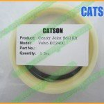 V0lvo-EC240C-Center-Joint-Seal-Kit.jpg