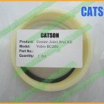 V0lvo-EC280-Center-Joint-Seal-Kit.jpg