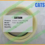 V0lvo-EC280B-Center-Joint-Seal-Kit.jpg