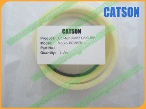 V0lvo-EC280C-Center-Joint-Seal-Kit.jpg