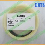 V0lvo-EC290-Center-Joint-Seal-Kit.jpg