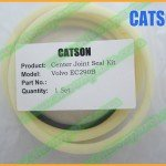 V0lvo-EC290B-Center-Joint-Seal-Kit.jpg