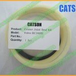 V0lvo-EC340B-Center-Joint-Seal-Kit.jpg