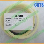 V0lvo-EC340C-Center-Joint-Seal-Kit.jpg