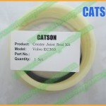 V0lvo-EC360-Center-Joint-Seal-Kit.jpg