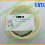 V0lvo-EC360B-Center-Joint-Seal-Kit.jpg