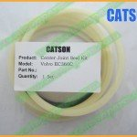 V0lvo-EC360C-Center-Joint-Seal-Kit.jpg