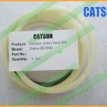 V0lvo-EC390-Center-Joint-Seal-Kit.jpg