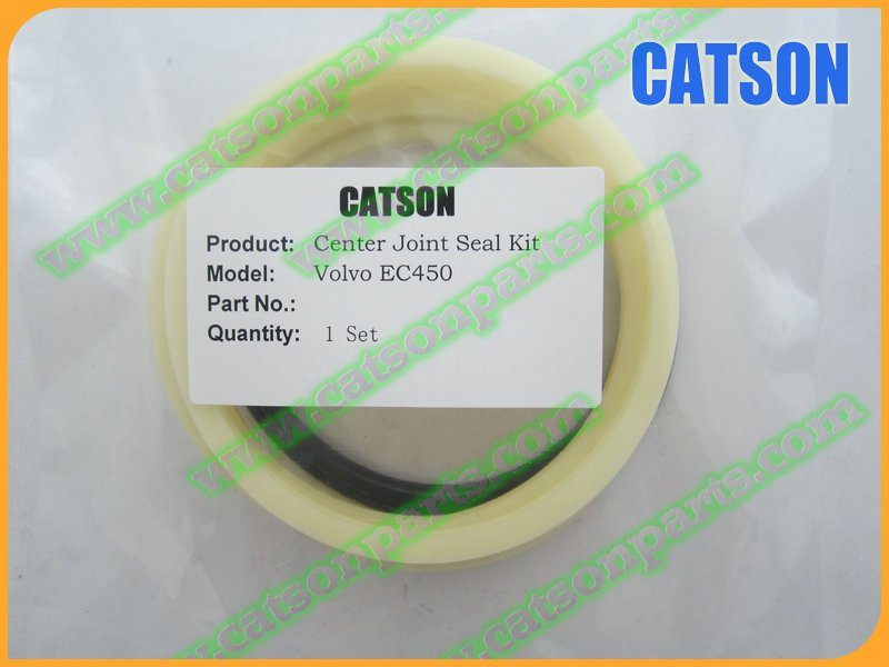 V0lvo-EC450-Center-Joint-Seal-Kit.jpg