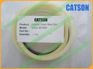 V0lvo-EC460-Center-Joint-Seal-Kit.jpg