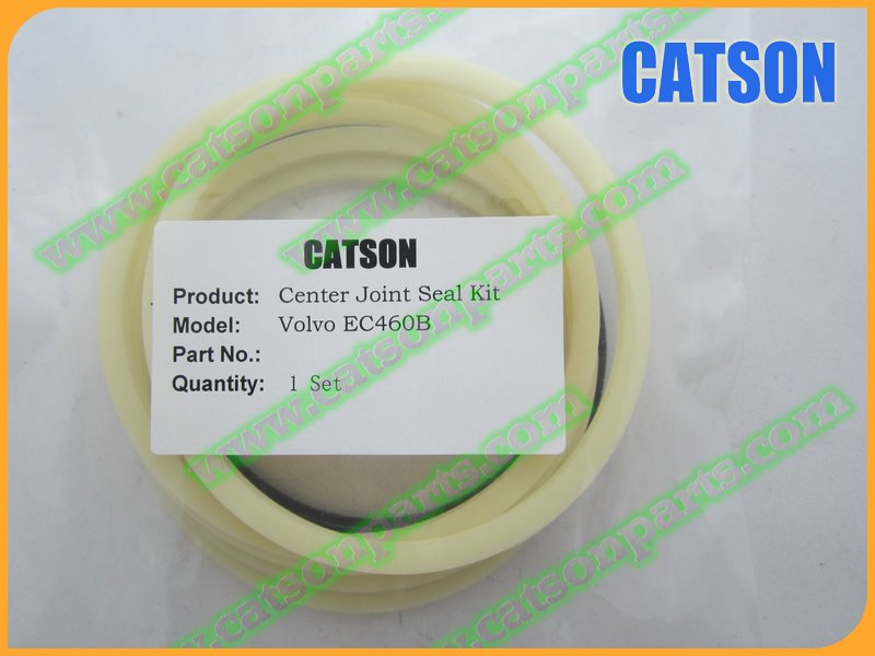 V0lvo-EC460B-Center-Joint-Seal-Kit.jpg