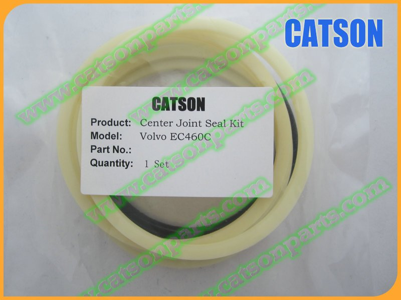 V0lvo-EC460C-Center-Joint-Seal-Kit.jpg