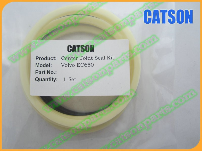 V0lvo-EC650-Center-Joint-Seal-Kit.jpg